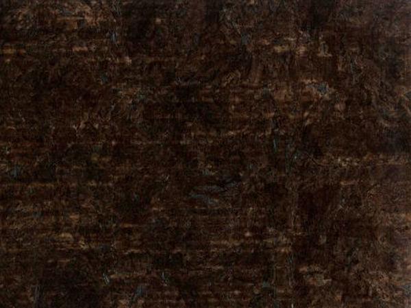 Американские обои Ralph Lauren,  коллекция Volume XIV, артикулLWP60700W