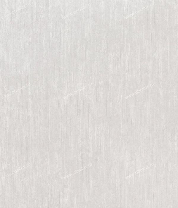 Обои  Eijffinger,  коллекция Nuance, артикул308070