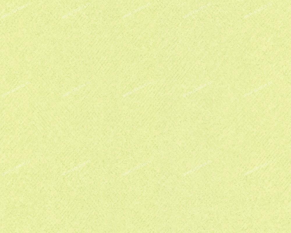 Немецкие обои A. S. Creation,  коллекция White & Colours, артикул7156-30