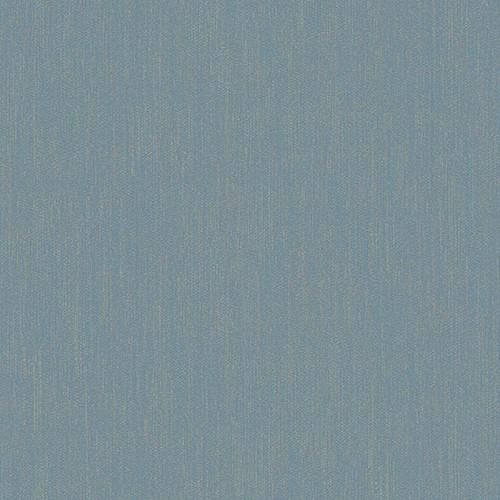 Российские обои Loymina,  коллекция Satori IV, артикулAS5-021-1