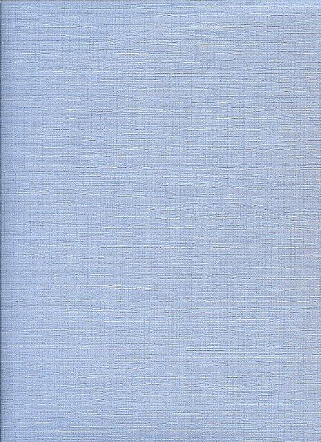 Американские обои Prestigious,  коллекция Pure, артикул1930-594