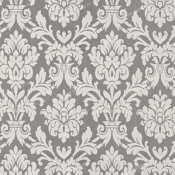 Бельгийские обои Tiffany Designs,  коллекция Royal Linen, артикул3300021