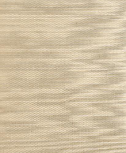 Американские обои Ralph Lauren,  коллекция Luxury Textures, артикулLWP64383W