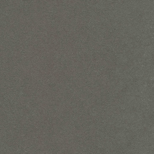 Французские обои Texdecor,  коллекция Eden, артикул9017-73-11