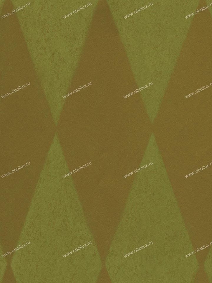 Американские обои Brewster,  коллекция Simple Space, артикул14162139