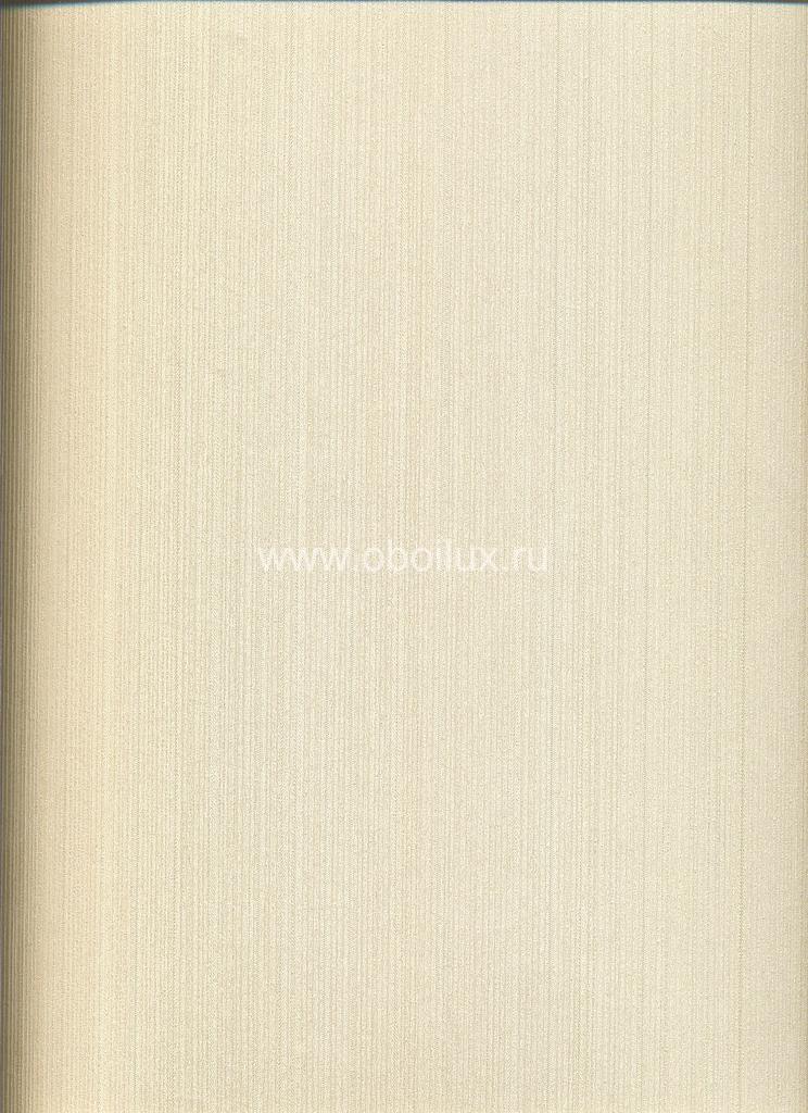 Немецкие обои Marburg,  коллекция Opulence, артикул77875