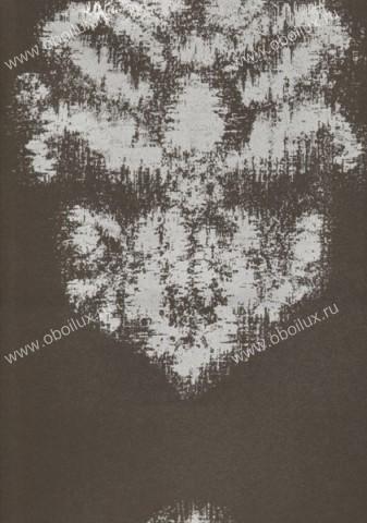 Американские обои Wallquest,  коллекция Barcino, артикул1270103