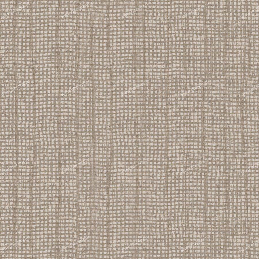 Немецкие обои Marburg,  коллекция Wall Couture, артикул52241