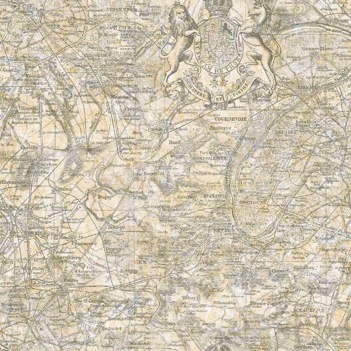 Американские обои Seabrook,  коллекция Journeys, артикулJP30500