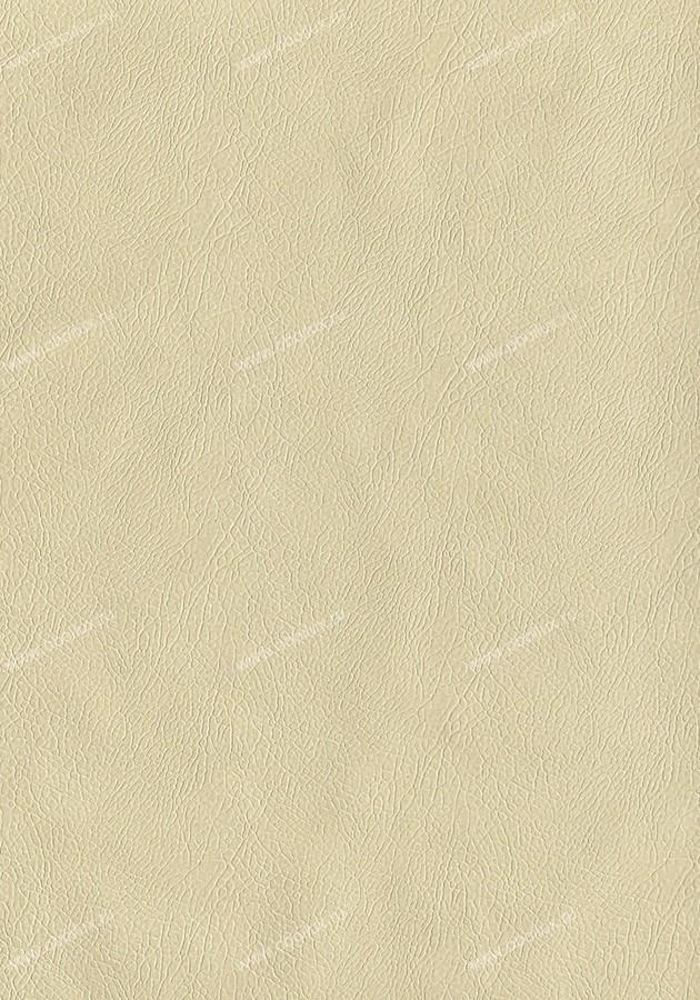 Французские обои Lutece,  коллекция Couleurs & Matieres, артикулMD14823