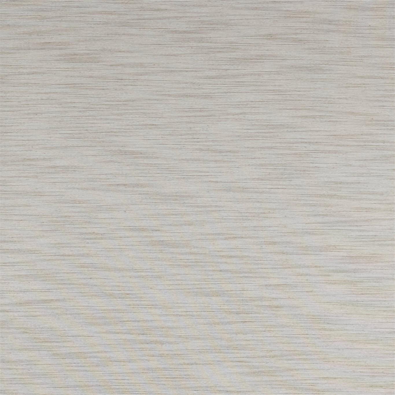 Английские обои Zoffany,  коллекция Akaishi, артикул312492