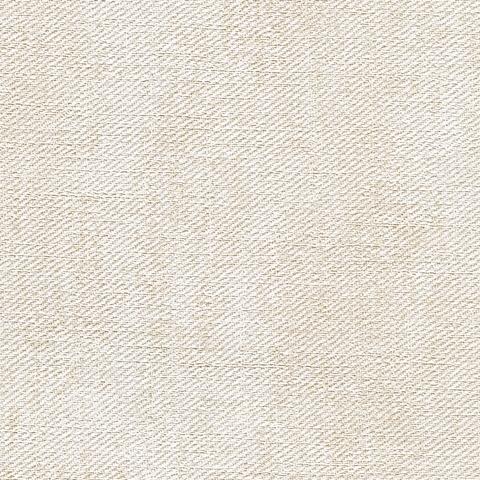 Французские обои Elitis,  коллекция Toile Peinte C&P, артикулVP402-18