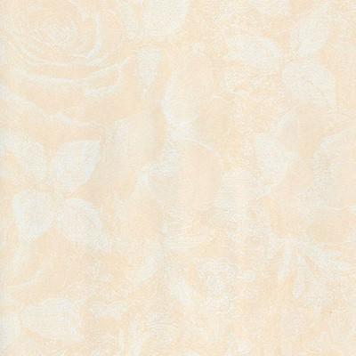 Немецкие обои Marburg,  коллекция Suprofil Style, артикул55355