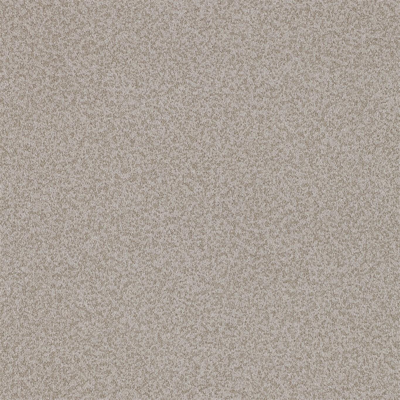 Английские обои Zoffany,  коллекция Prism Vinyls, артикул311770