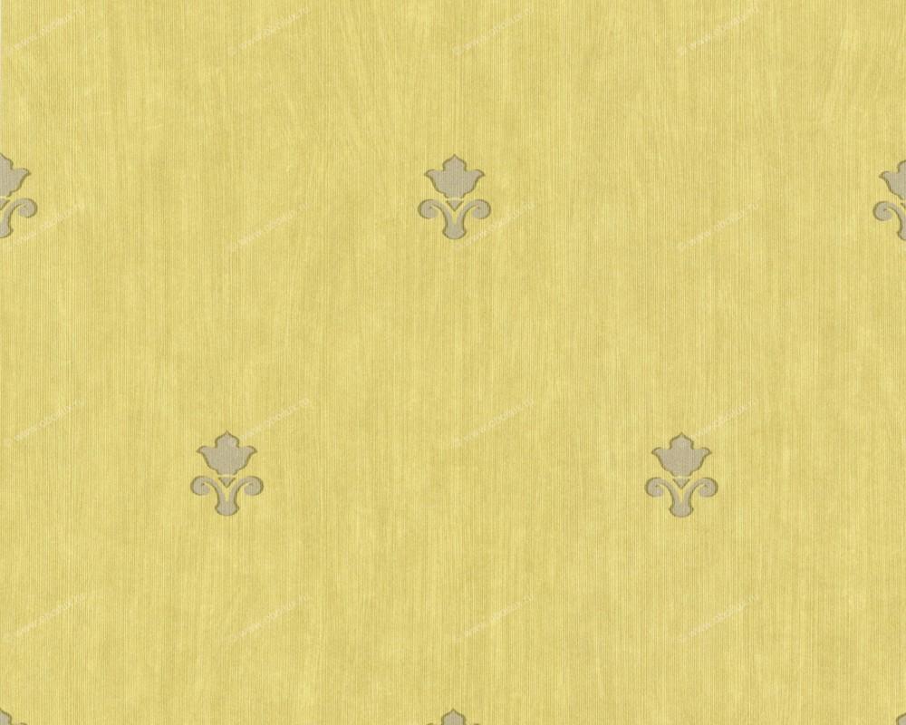 Немецкие обои A. S. Creation,  коллекция Golden Classic, артикул5940-37