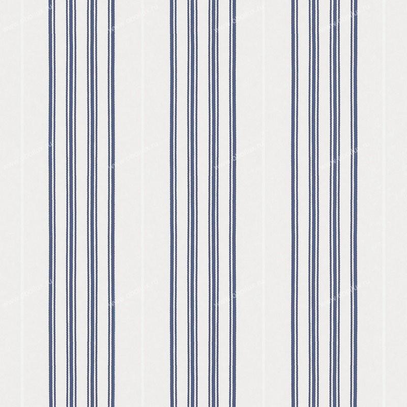 Американские обои Ralph Lauren,  коллекция Archival English Papers II, артикулLWP65722W