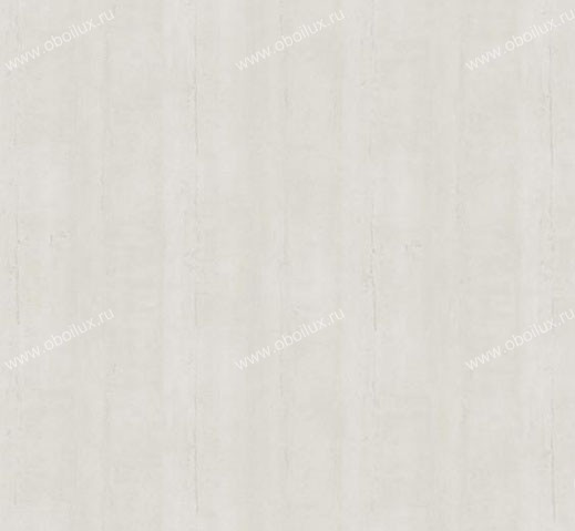 Французские обои Casadeco,  коллекция So White, артикулSWH19320119