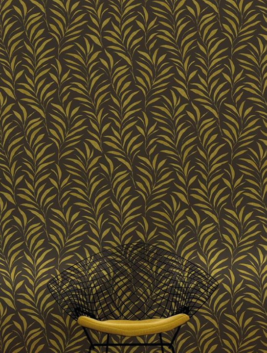 Бельгийские обои Khroma,  коллекция Twist, артикулTWI003