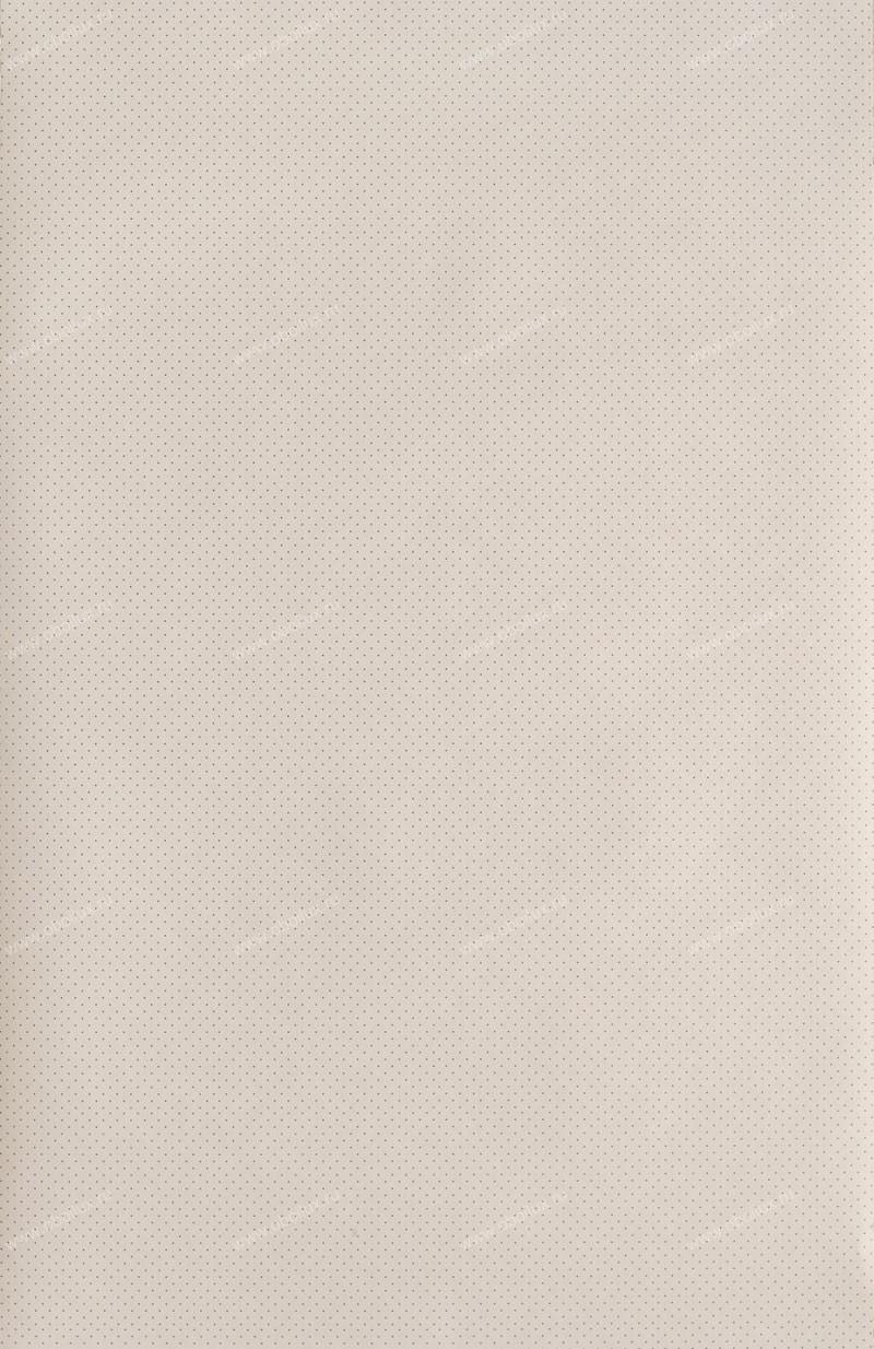Французские обои Caselio,  коллекция Miss Zoe, артикулMIS58011020
