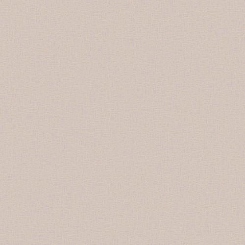 Российские обои Loymina,  коллекция Satori III, артикулPh10-221