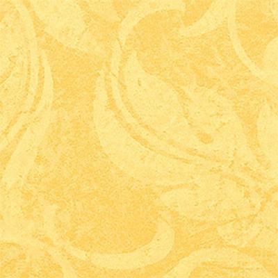 Американские обои Thibaut,  коллекция Palladio, артикулT8848