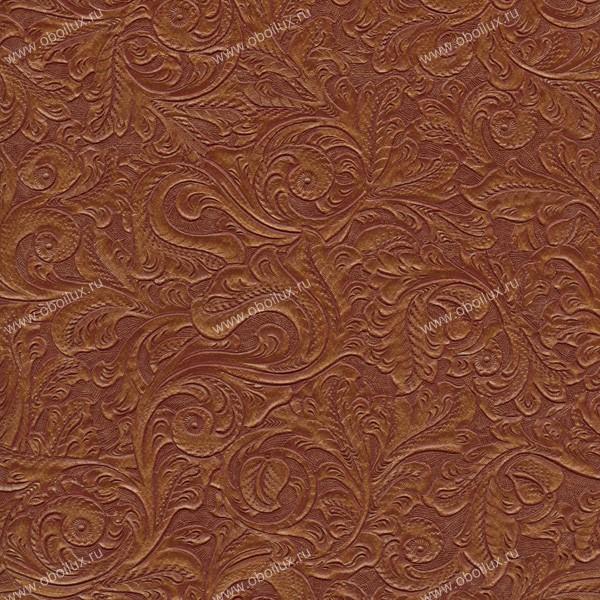 Американские обои Chesapeake,  коллекция Warner Textures, артикулWA6101