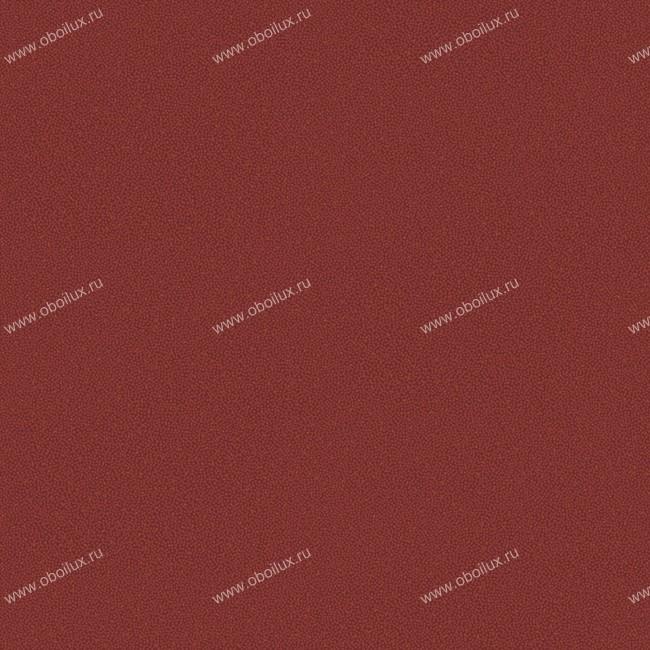 Американские обои York,  коллекция Candice Olson - Embellished Surfaces, артикулCOD0138N