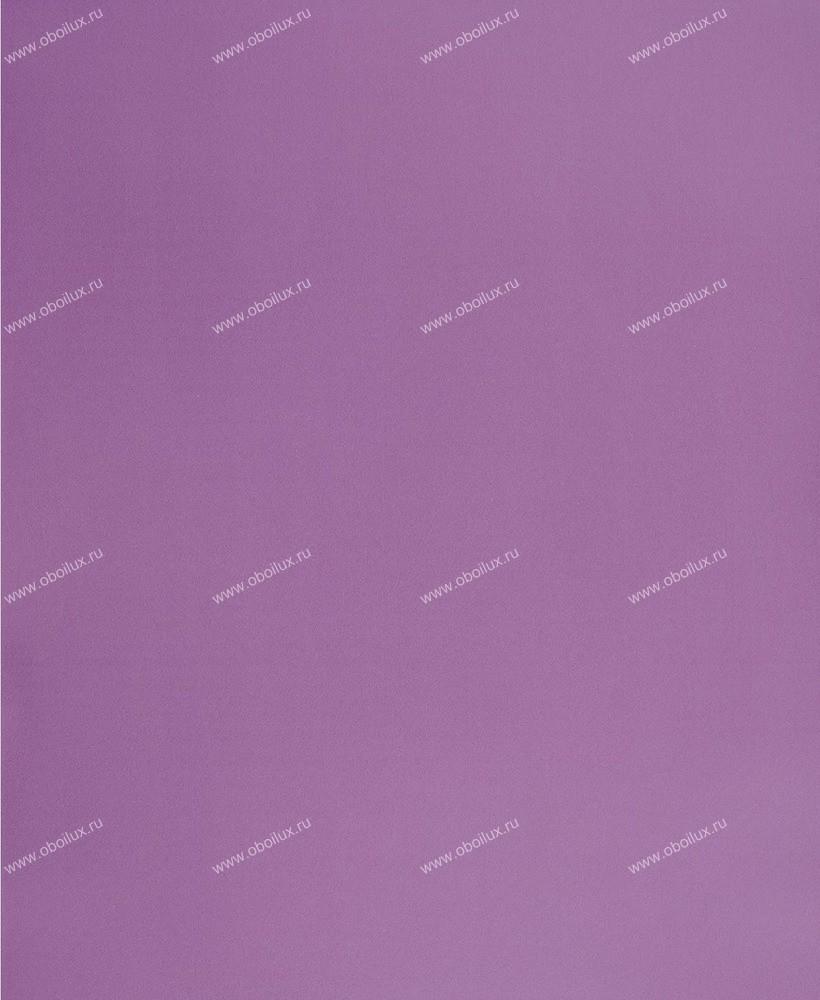 Французские обои Casadeco,  коллекция Douce Nuit, артикулDCN22645218