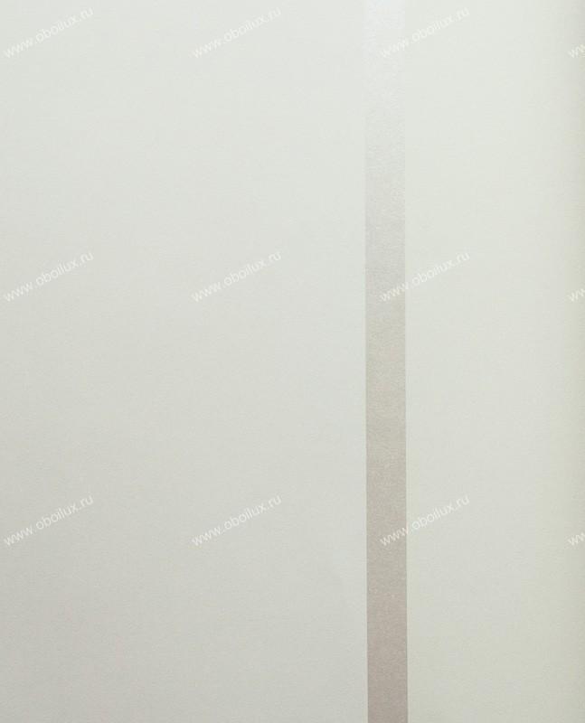 Обои  Eijffinger,  коллекция Club, артикул310850