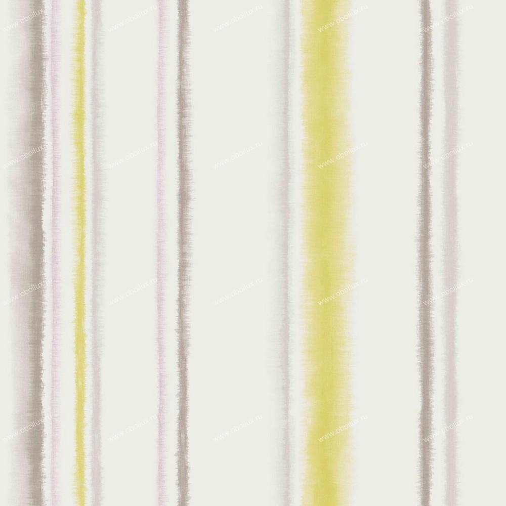 Французские обои Casadeco,  коллекция So Color 2, артикул20587109
