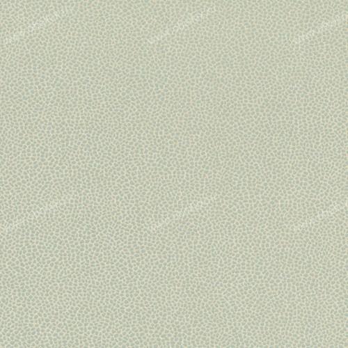 Английские обои GP & J Baker ,  коллекция Oleander, артикулBW45021-3