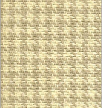Российские обои Natural Wallcoverings,  коллекция Natural Wallcoverings, артикулDZ08607
