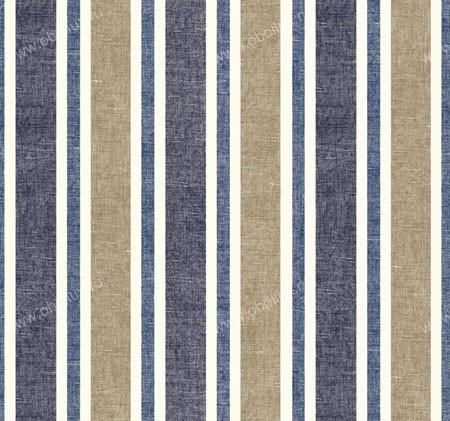 Немецкие обои KT-Exclusive,  коллекция Nantucket Stripes, артикулCS81102