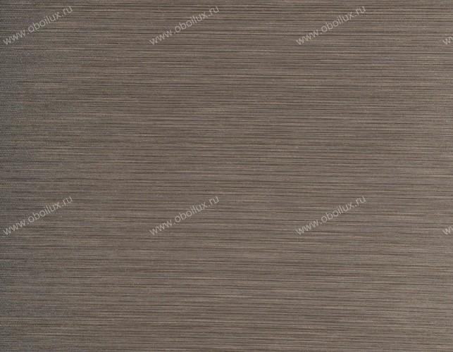 Бельгийские обои Omexco,  коллекция Semiramis, артикулSEA111