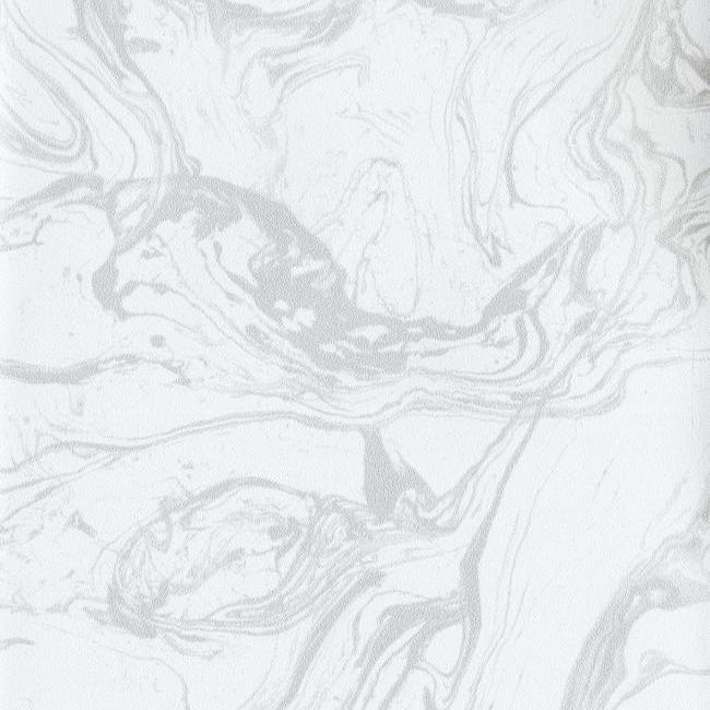 Американские обои York,  коллекция Ronald Redding - Industrial Interiors, артикулRRD7203N
