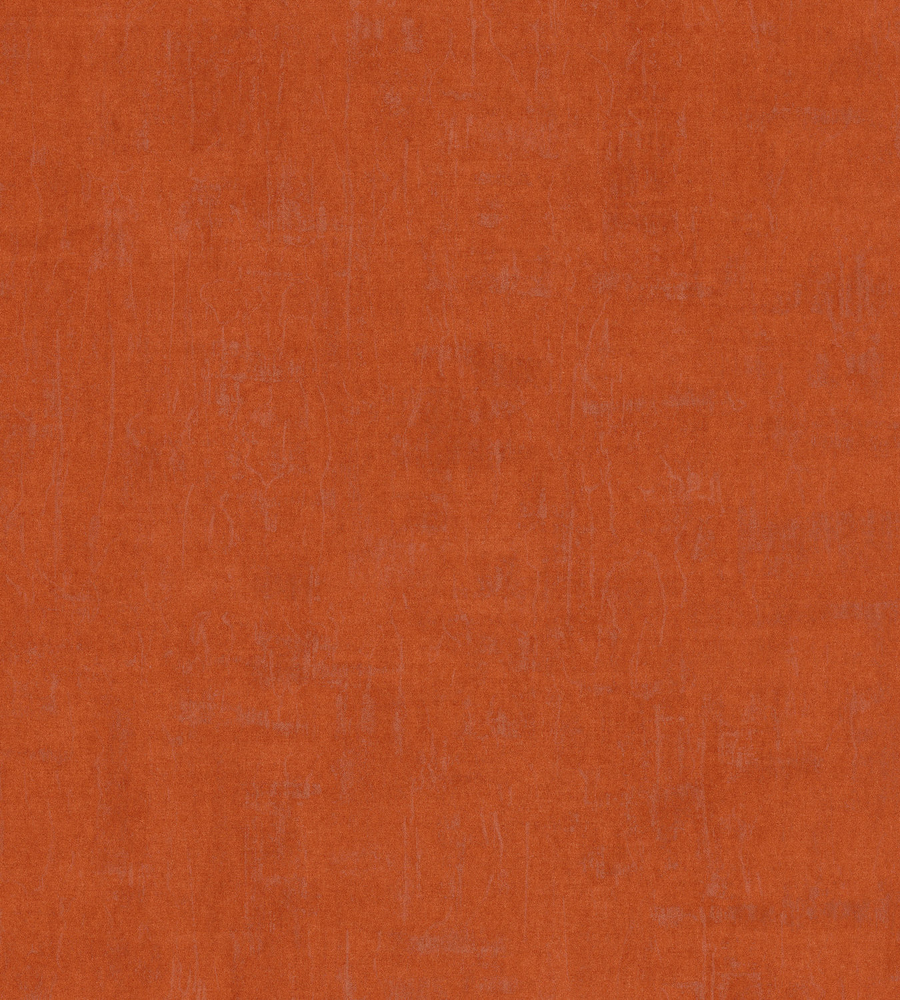 Французские обои Casamance,  коллекция Loggia, артикул73231545