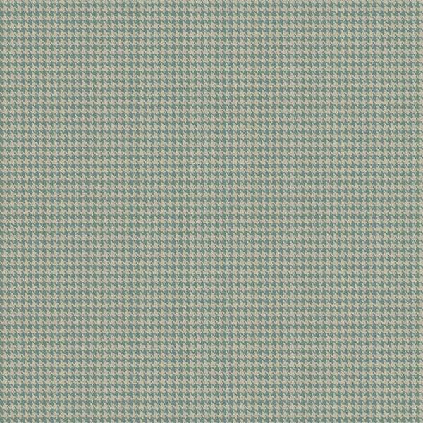 Американские обои York,  коллекция Carey Lind - Menswear, артикулMW9247