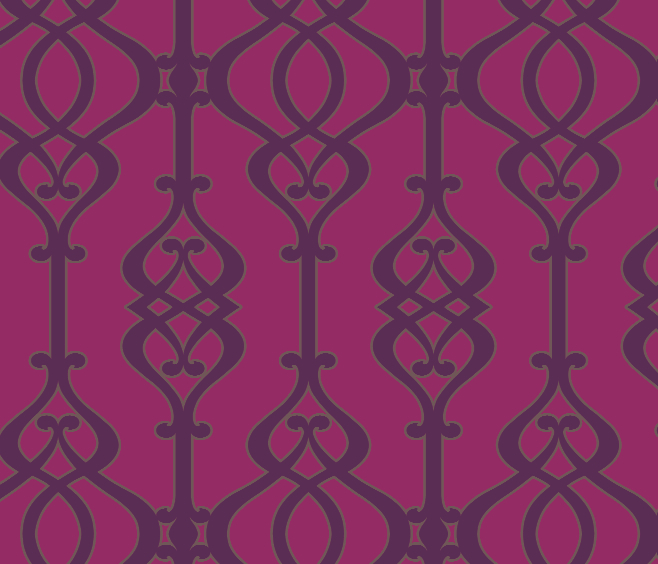 Английские обои Arthouse,  коллекция Sophie Conran, артикул950600