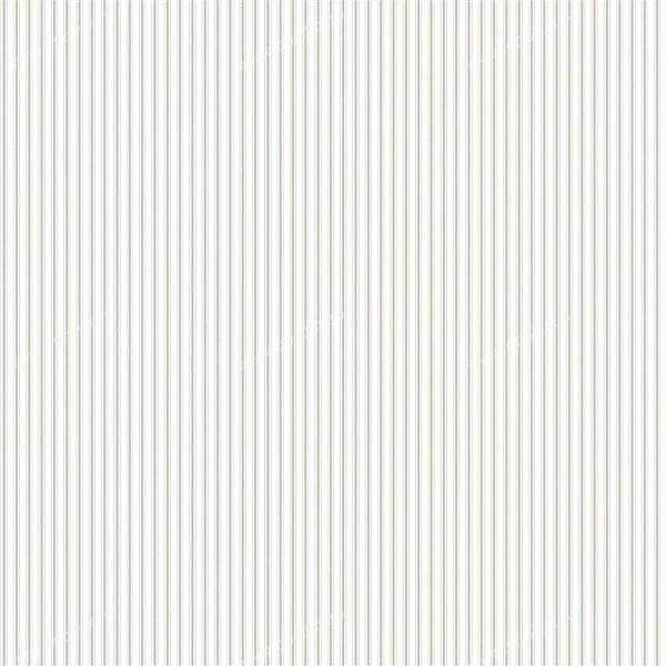 Канадские обои Aura,  коллекция Smart Stripes, артикулG23206