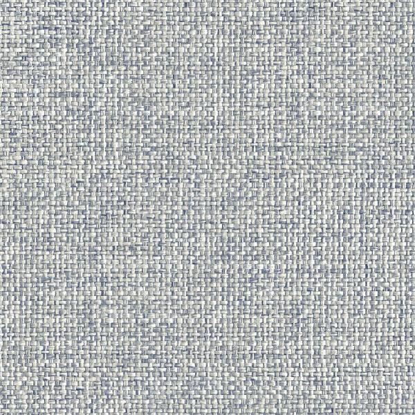 Канадские обои Aura,  коллекция Texture Collection, артикул 2059-4