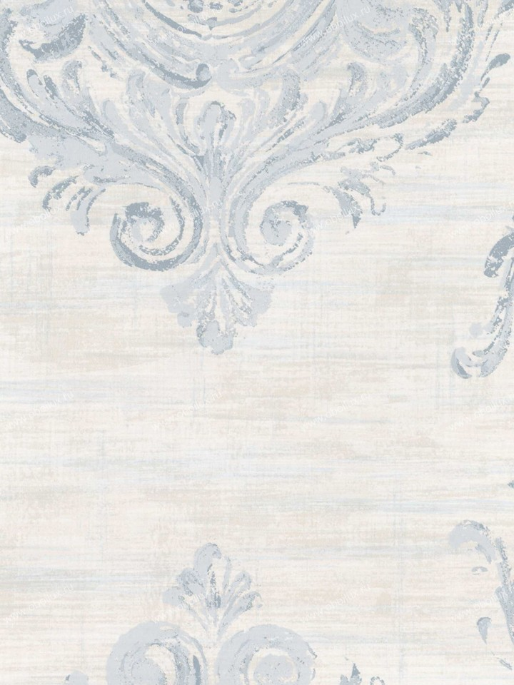 Американские обои Wallquest,  коллекция Villa Flora, артикулVB11102