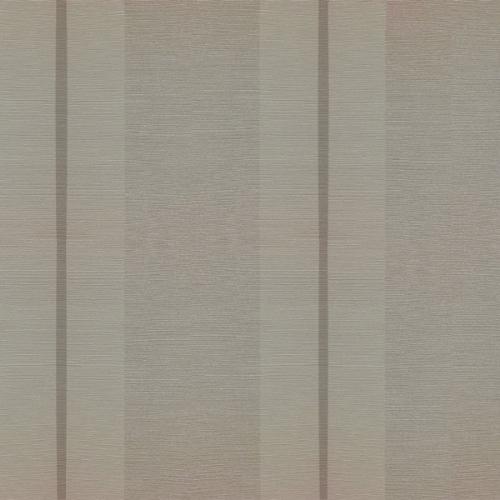 Испанские обои Dans Lemur,  коллекция Ginza, артикулGIN200-23
