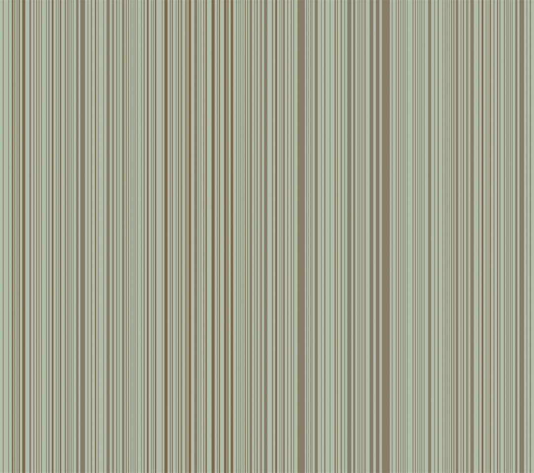Английские обои Cole & Son,  коллекция Festival Stripes, артикул96/6031