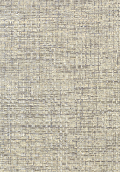 Американские обои Thibaut,  коллекция Grasscloth Resource III, артикулT41112