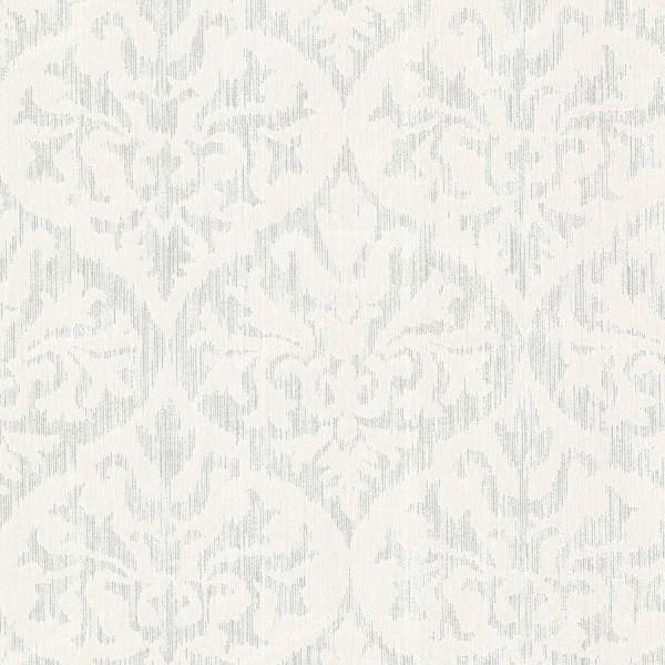Американские обои Fresco,  коллекция Sparkle, артикул2542-20701