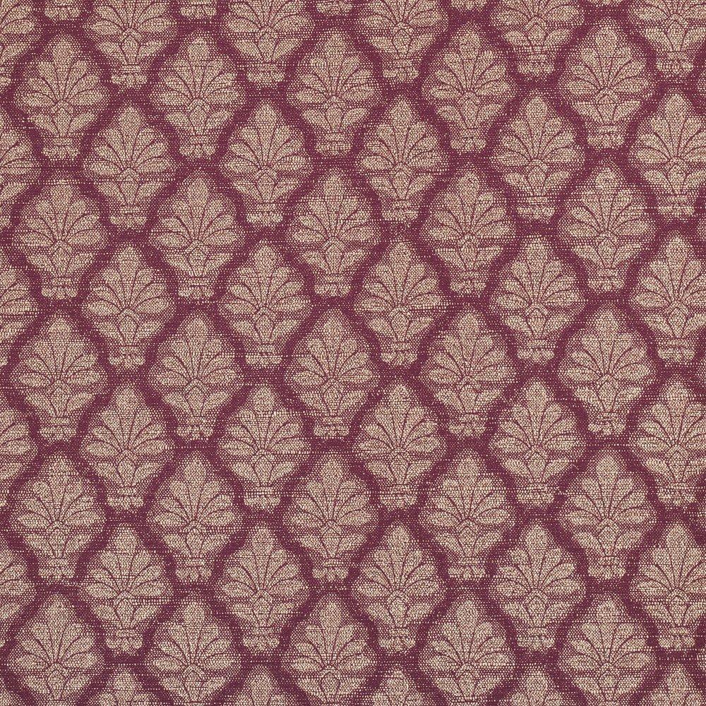 Канадские обои Aura,  коллекция Brocade, артикул2601-20807
