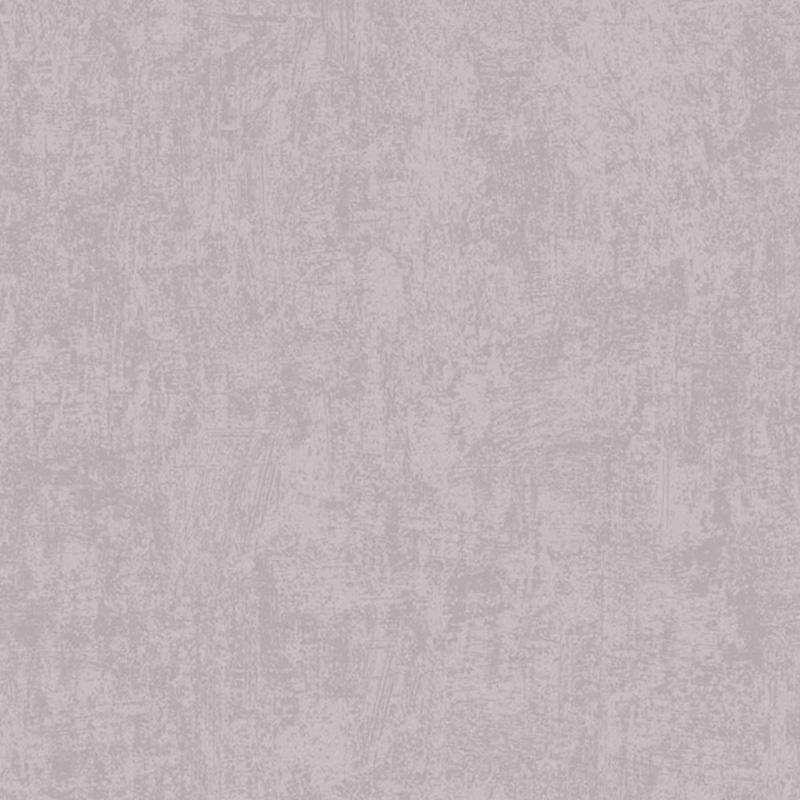 Российские обои Loymina,  коллекция Enigma, артикулLD7112