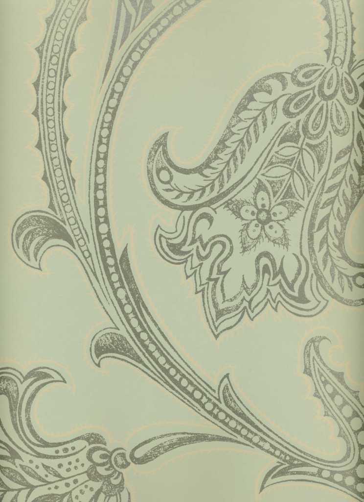 Английские обои Graham & Brown,  коллекция Definitive, артикул17800