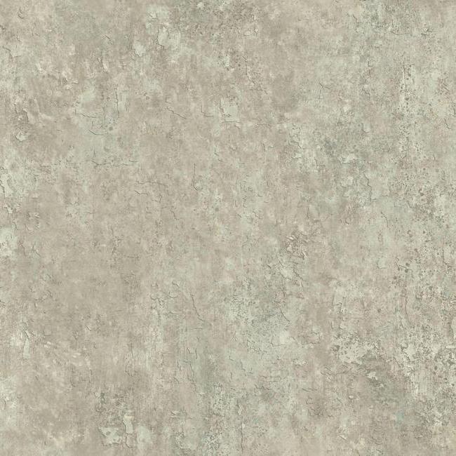 Американские обои York,  коллекция Texture Portfolio, артикулTT6240