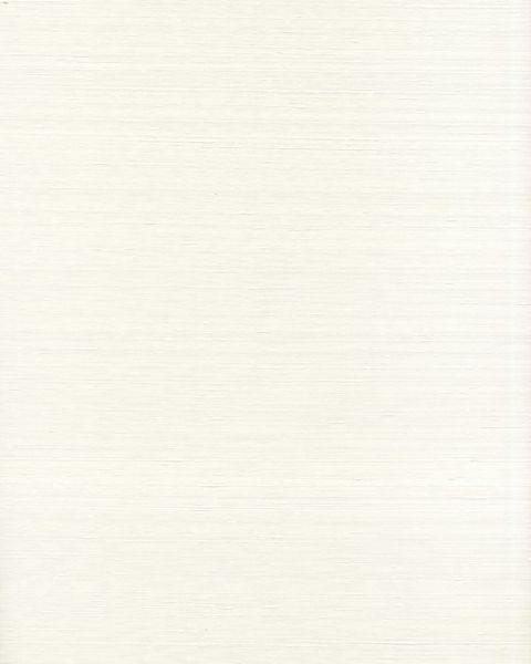Французские обои Casamance,  коллекция Sakura, артикул9410110